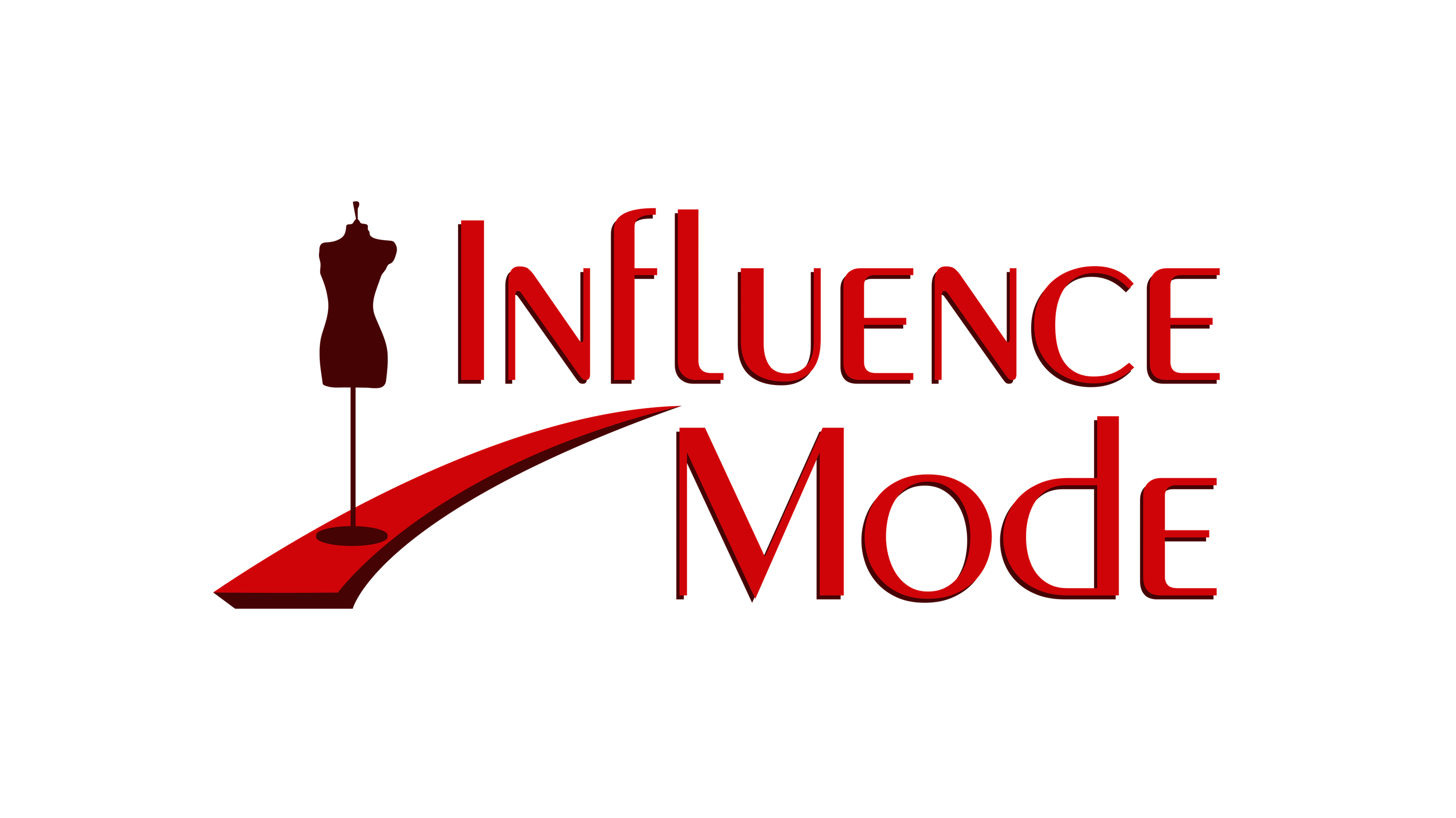 Influence Mode