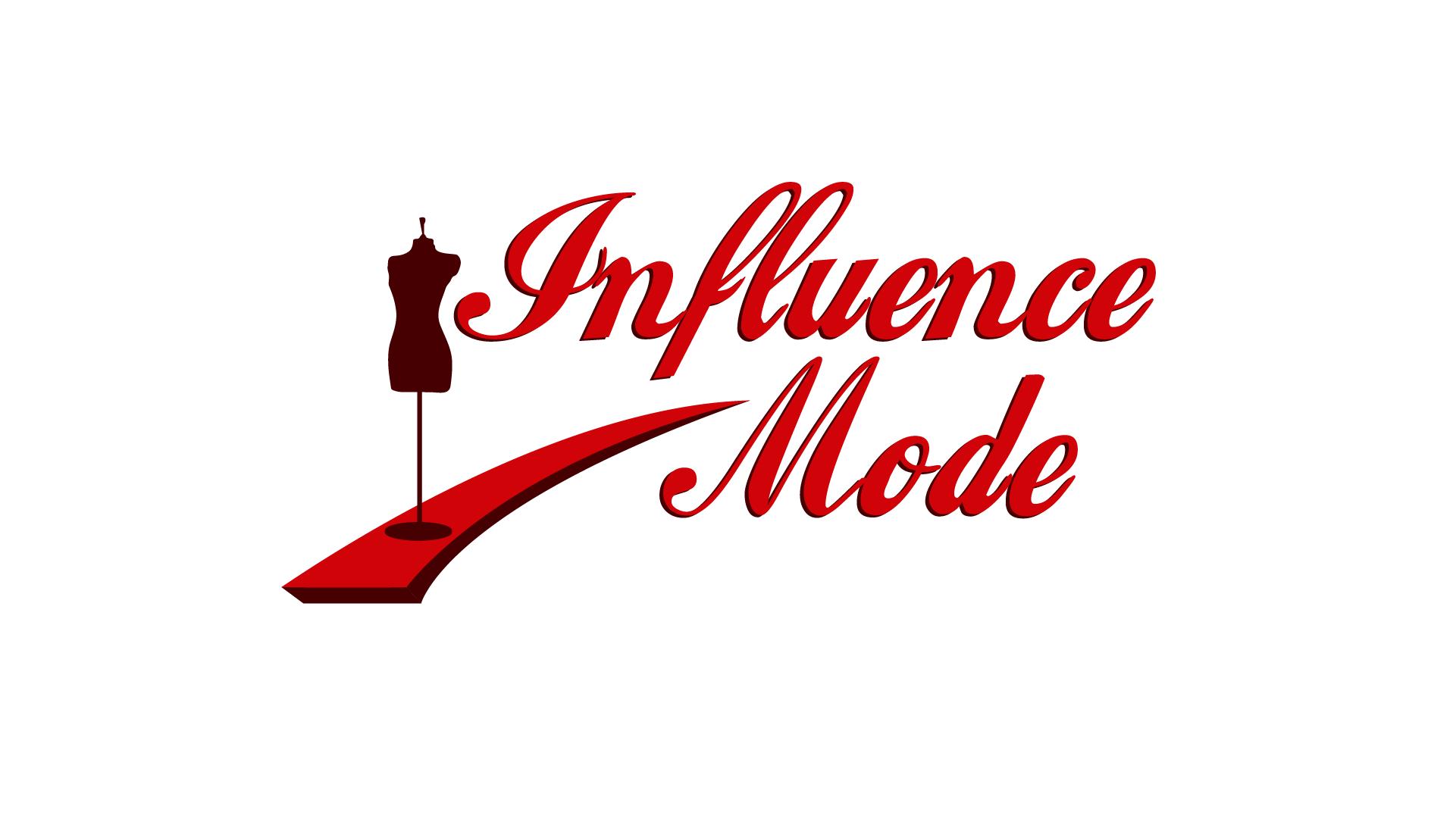 Influence Mode