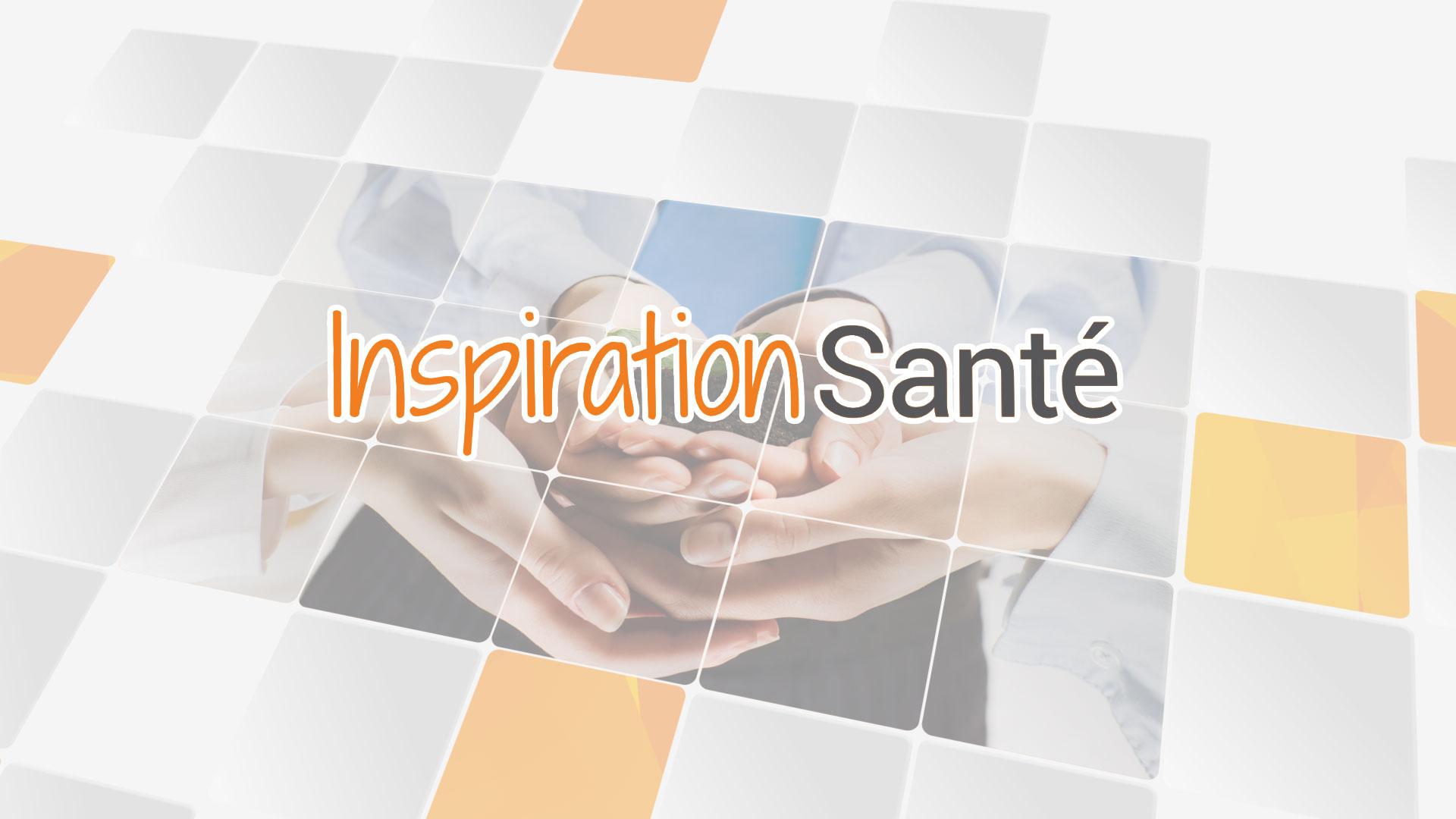 Inspiration Santé