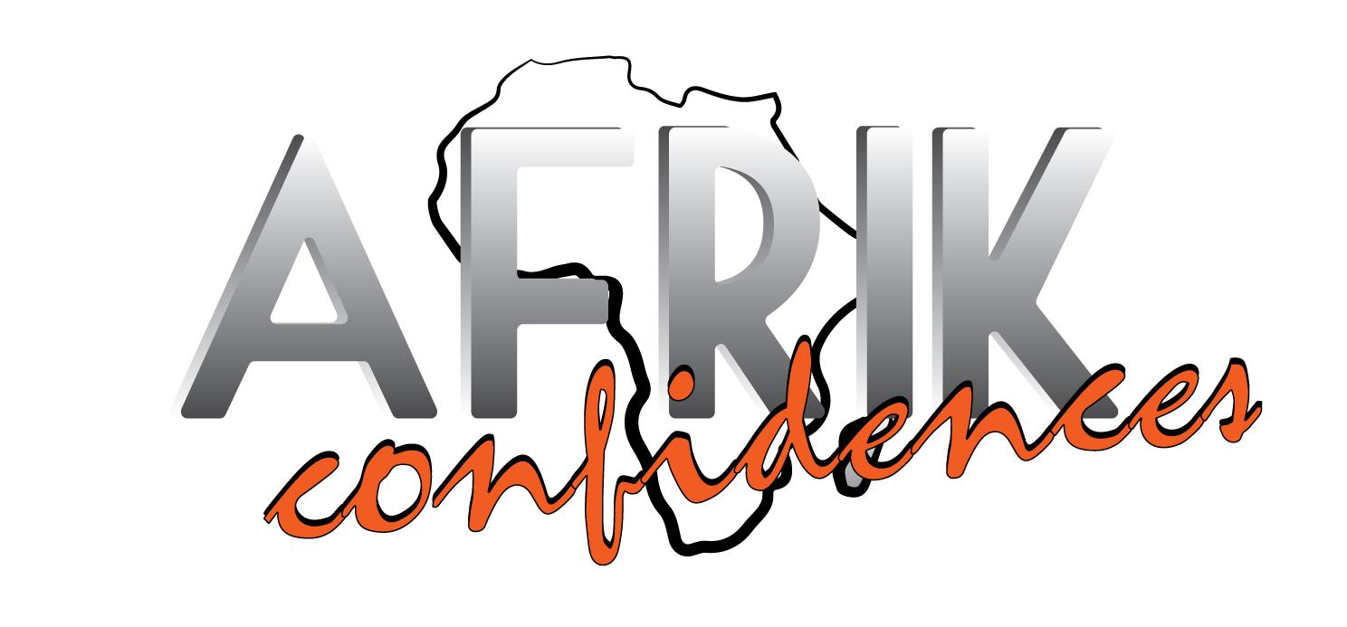Afrik Confidences