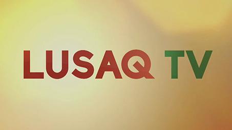LusaqTV