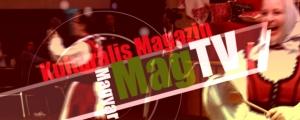 MagTV