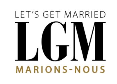 Les Grands Salons Marions-Nous - Let